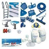 Swimming Pool Filtration Equipment