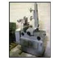 Gear Testing Machine