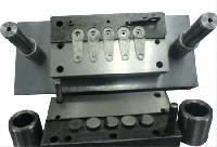 Multi Cavity Forming Tools