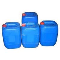 Antiscalant Water Treatment Chemicals