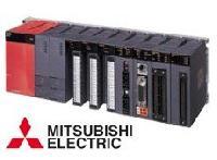 Mitsubishi Q CPU PLC