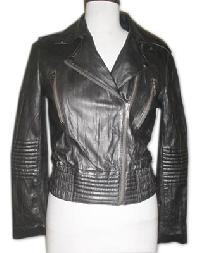 Buy leather jackets in delhi