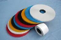 Hot Foil Marking Tape