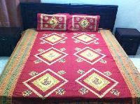 Designer Bed Covers,bedsheet