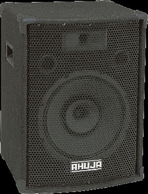 Ahuja Psx-1200 Portable Pa System