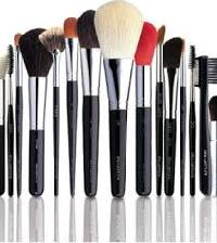 Cosmetics manufacturers in kolkata