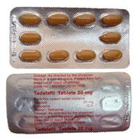 Manufacturers of generic viagra india