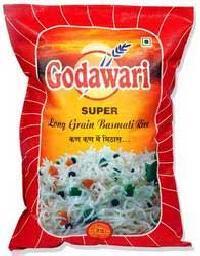 Godawari Pp Non Woven Bag