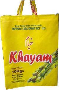Khayam Pp Non Woven Bag