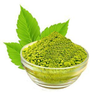 Natural Herbal Henna Powder