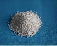 Magnesium Potassium Sorbate