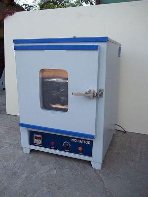 Bacteriological Lab Incubator