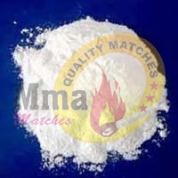 Potassium Chlorate Powder