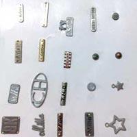 Metal Badges -03