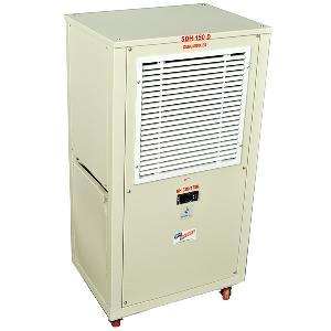 Sdh-150d Commercial Dehumidifier