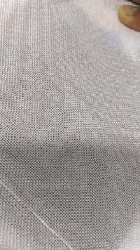 Industrial Base Fabric