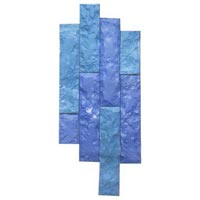 Concrete Facing Tiles (kmpl-3060)