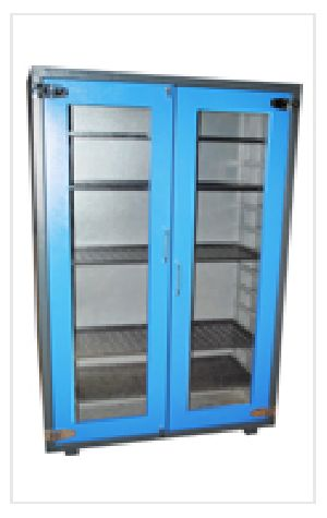 Chemical Storage Cabinet Msw-166