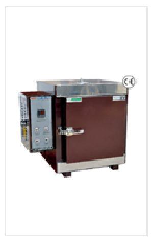 Mini Tray Drying Oven/mini Dehydrator Msw-214