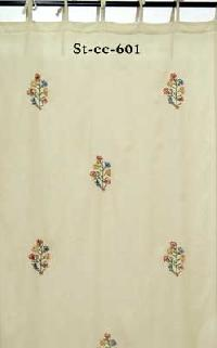 Curtains (st-cc-601)