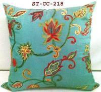 Cushion Cover (st-cc-218)