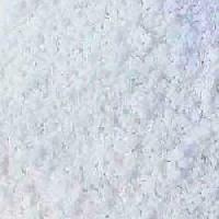Industrial Grade Salt