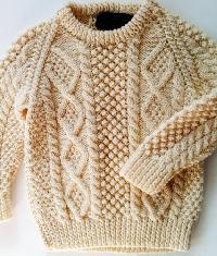 Kids Sweaters