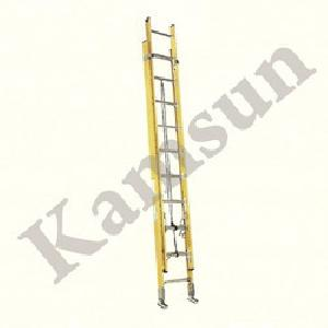 Frp Ladder Products