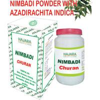 Nimbadi Powder