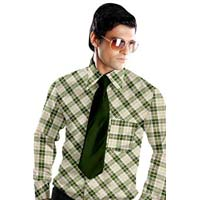 Mens Party Wear Shirts