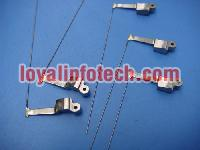 Printer Head Pins