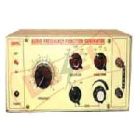 Audio Generator in Haryana - Manufacturers and Suppliers India