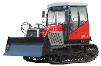 Agricultural Engineering,machinery Trader, Farm Machinery Equipment, Farming Machinery.