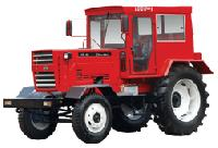 Agriculture Machine, Agricultural Machinery