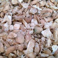 Dry Lime Peels