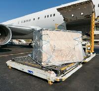 Air Cargo Gsa Services