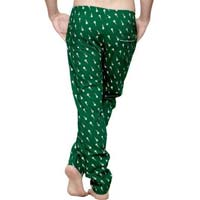 b43a71f4a4c Pajamas in Ludhiana - Manufacturers and Suppliers India