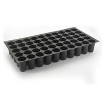Plastic Seedling Trays
