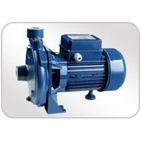 Centrifugal Water Pumps