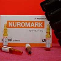 Pharmaceutical Liquid Injection
