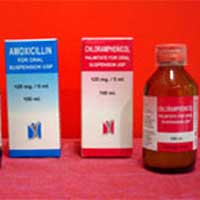 Pharmaceutical Liquid Orals