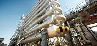 Petrochemicals Plants