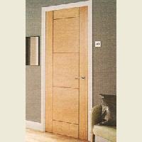 Veneered Doors & Veneered Door - Manufacturers Suppliers \u0026 Exporters in India