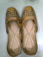 Footwear-2225