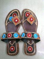 Footwear-2229