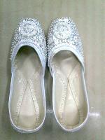 Footwear - 2233