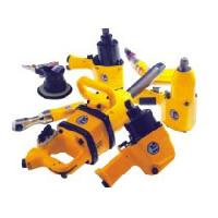 Electrical & Pneumatic Power Tool 03