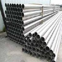 Aluminium Pipes In Bangalore Manufacturers And Suppliers