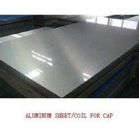 Aluminium Plate, Aluminium Flats