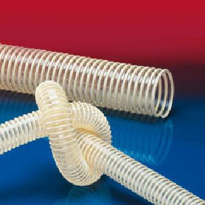 Suction Hoses